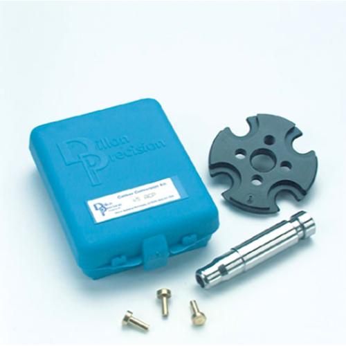 Dillon 550 Conversion Kit