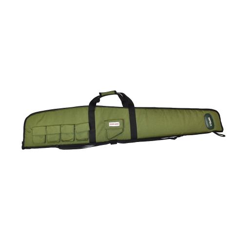 Creedmoor Enfield Mark III Premium Rifle Case