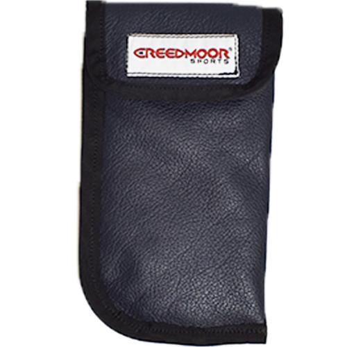 Creedmoor Leather Glasses Case