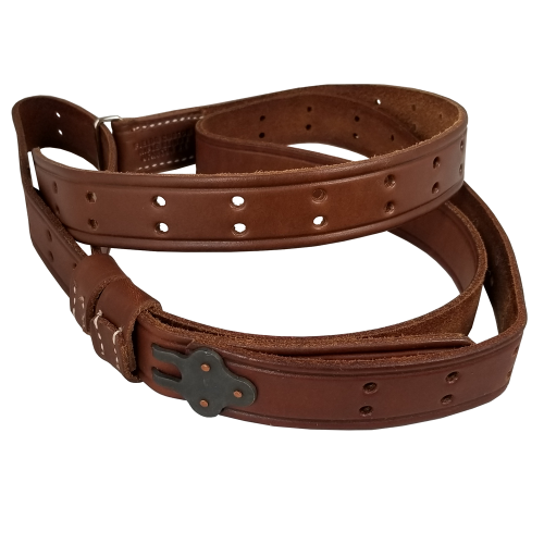 Field's Military Sling