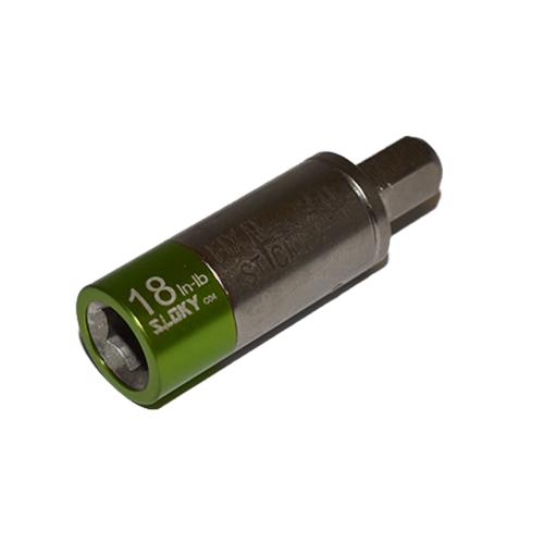 Fix It Sticks 18 in/lb Torque Limiter