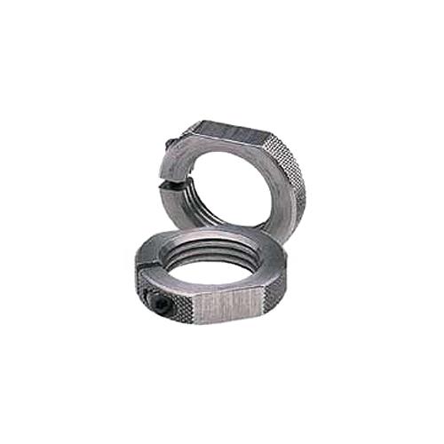 Sure-loc Lock Ring 6 Pack