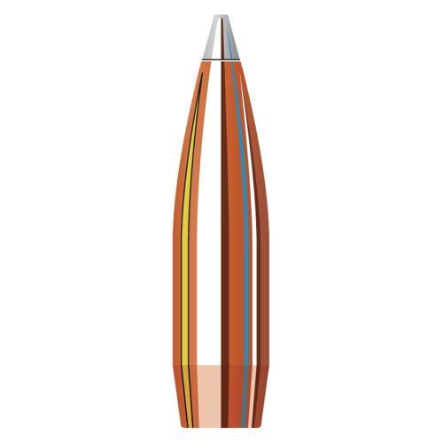 Hornady 30 Cal 176 Gr A-Tip Match Bullet