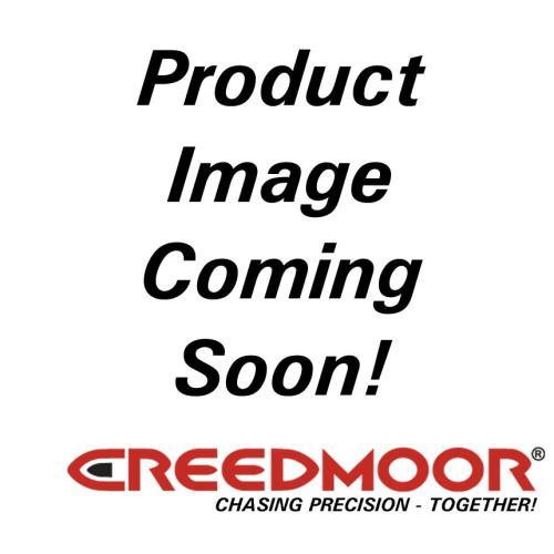 50 BMG Giraud Case Holder w/ Cutter Head