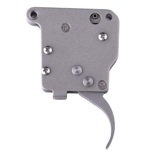 Jewell Trigger Rem 700/40X Style Benchrest