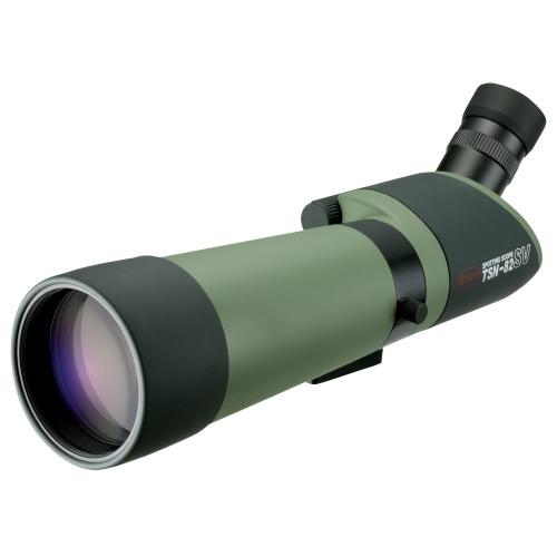 Kowa 82SV 82mm Spotting Scope