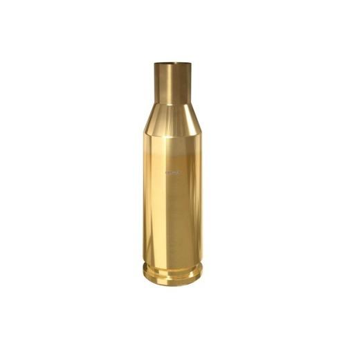 Lapua .220 Russian Brass