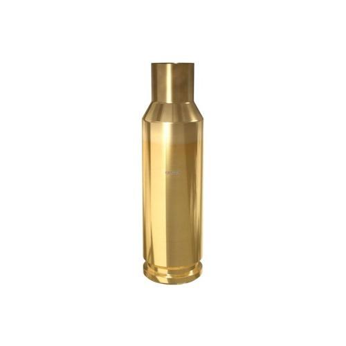 Lapua 6.5 Grendel Brass