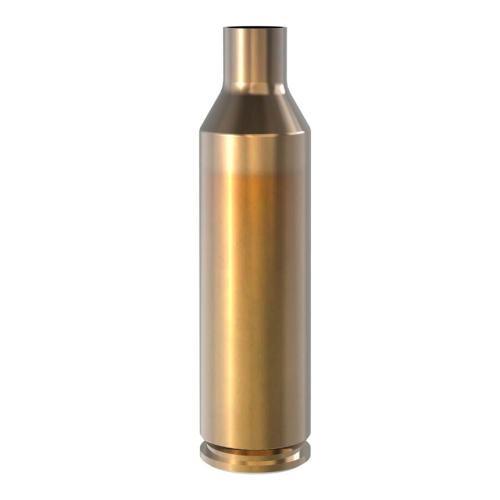 Lapua 6.5 PRC Brass