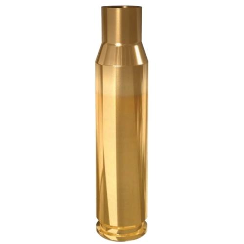 Lapua 308 Win Palma Brass W/ Small Primer Pocket