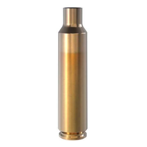 Lapua .284 Winchester Brass