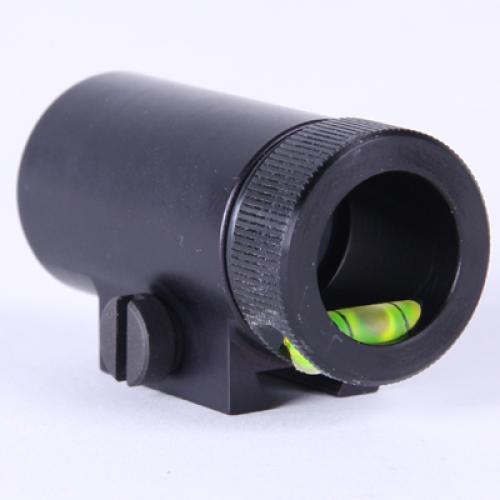 MCS 22mm Front Sight Level