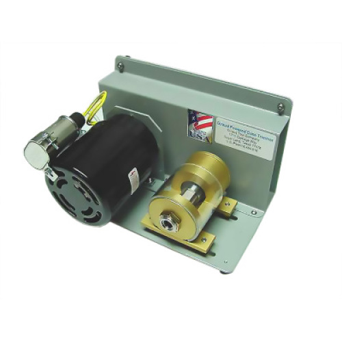 Giraud Power Case Trimmer