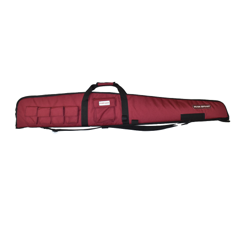Creedmoor Mosin Nagant Premium Rifle Case