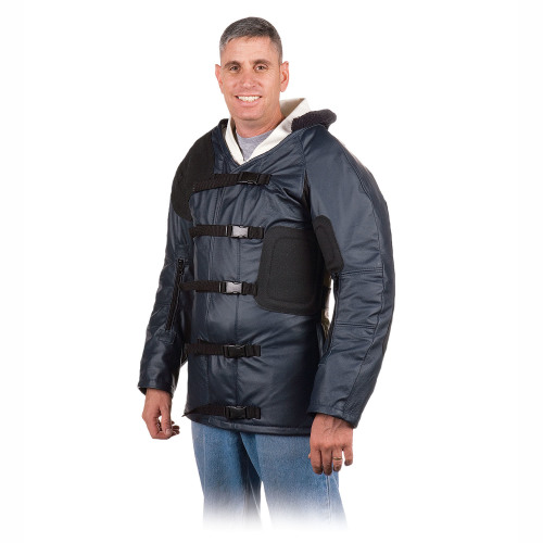 Lite Leather
