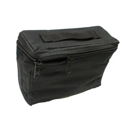 Cleaning Supply Kit Pouch