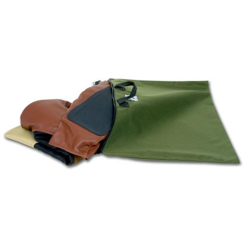 Creedmoor Heavy Coat Bag