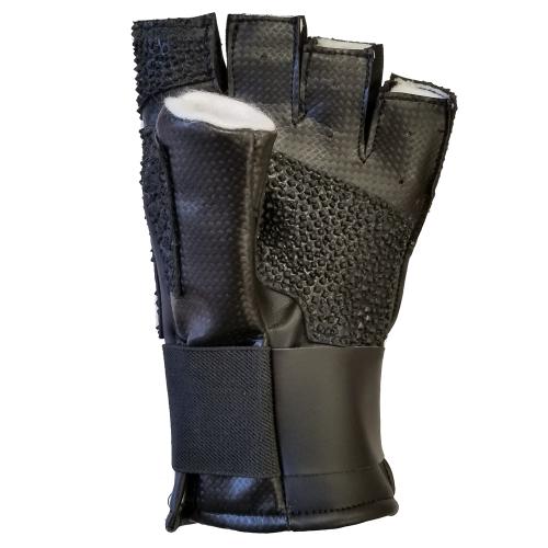 Creedmoor Space Open Finger Shooting Glove