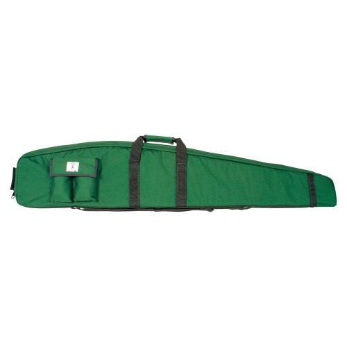 "Creedmoor Rifle Case 48"" (Forest Green)"