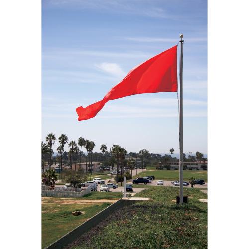 NRA Regulation Range Flag