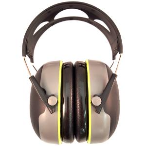 Peltor Sport Bulls Eye Hearing Protection