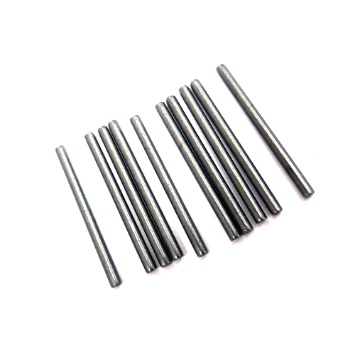 Redding Special Undersize Decap Pins .057