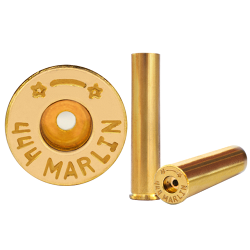Starline 444 Marlin Brass Cases