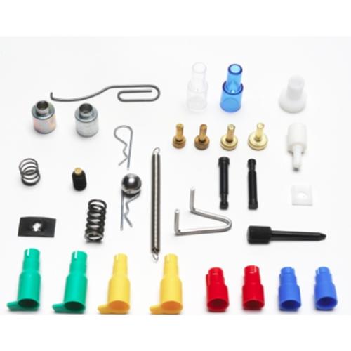 Dillon 550 Spare Parts Kit