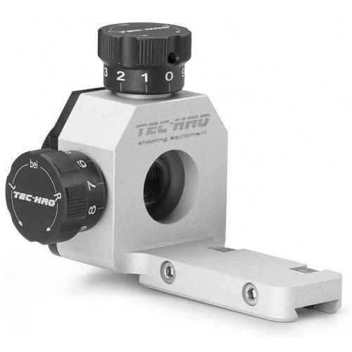 TEC-HRO Precise Light Sight