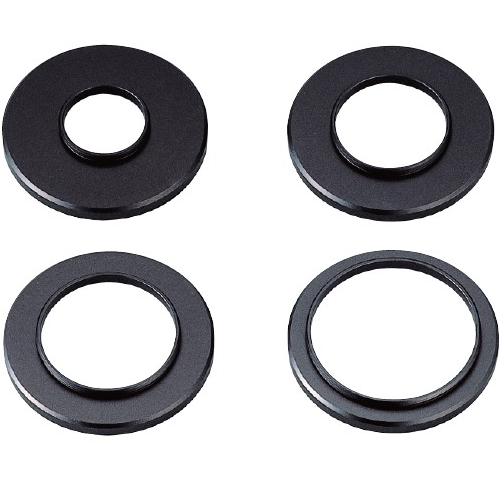 Kowa Adapter Ring 37mm