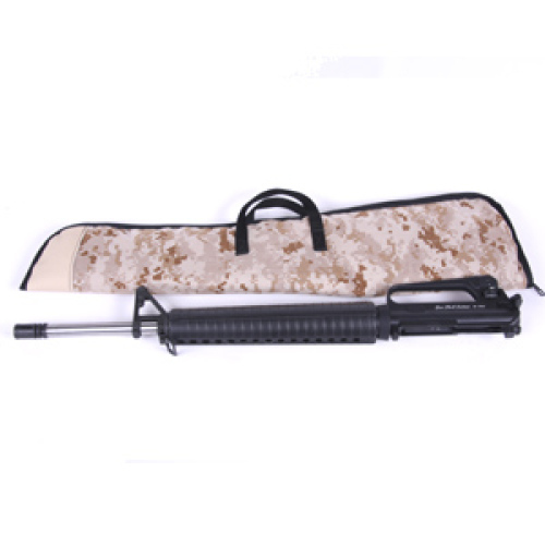 Creedmoor AR15 A2 Upper Carry Case