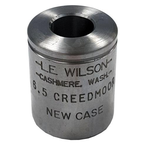 Wilson New Case Holder