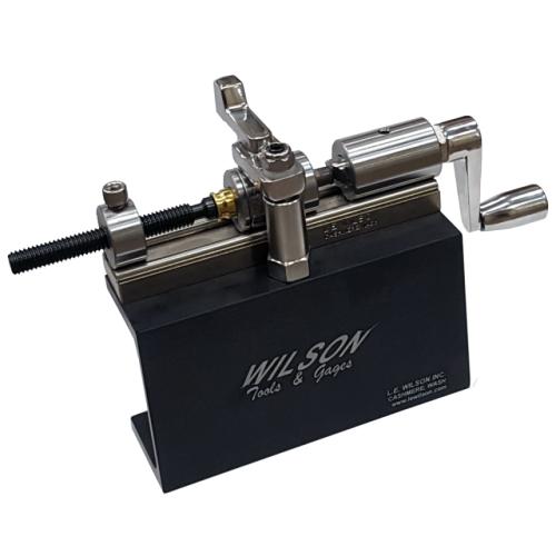 Wilson Case Trimmer Kit