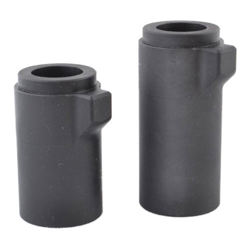 UBR Extension Tube Weight