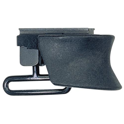 Anschutz Handstop 4751 W/ Sling Swivel