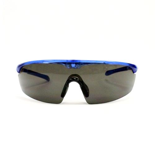 skyhawk antifog safety glasses