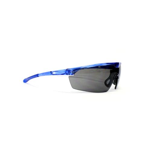 Skyhawk Anti-Fog Safety Glasses