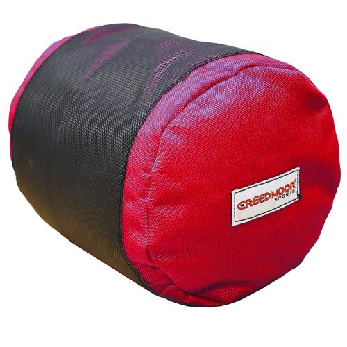 Creedmoor Custom Deluxe Kneeling Roll
