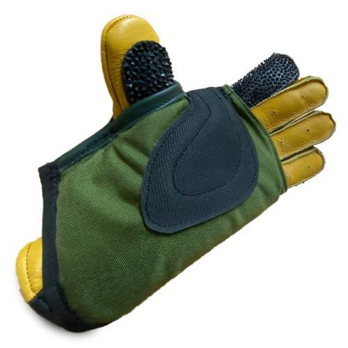 Creedmoor Over The Glove Mitt