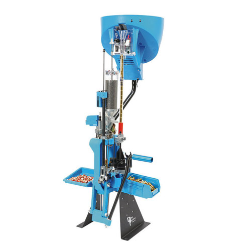 Dillon XL750 Reloading Machine