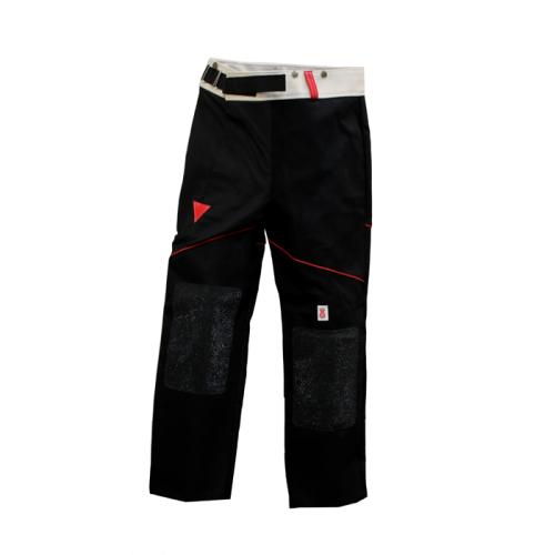 Ladies RHS Creedmoor Air/SB Trousers