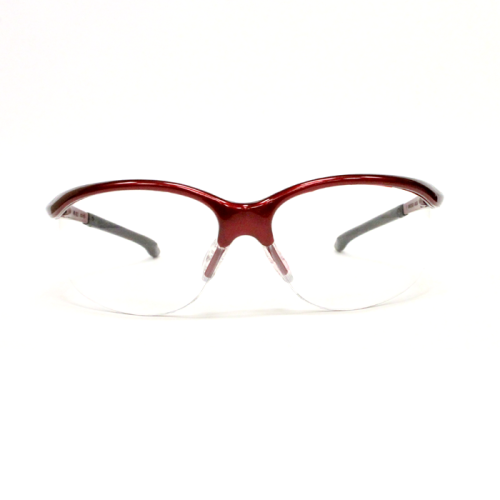 redhawk antifog safety glasses