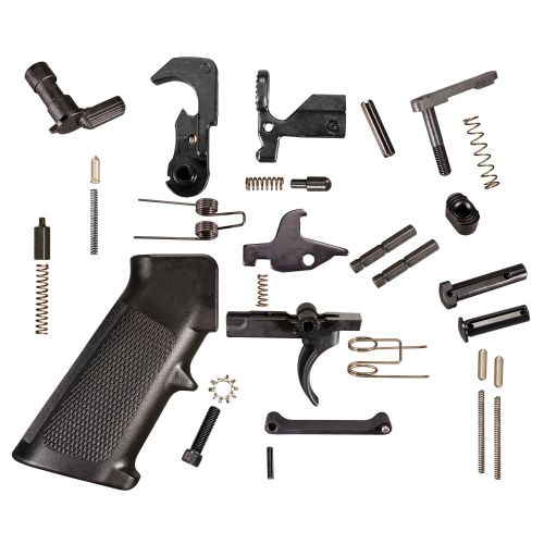 Windham Weaponry Lower Parts Kit