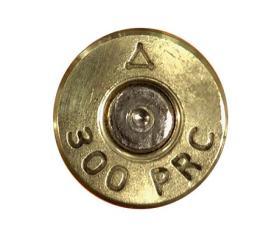 ADG 300 PRC Brass