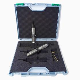 Triebel 308 Winchester BR Die Set Open