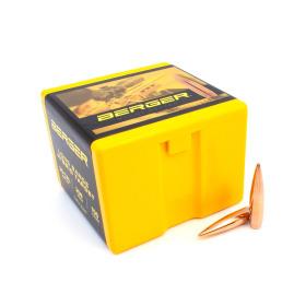 berger-30-caliber-208-grain-lr-hybrid-target-bullet