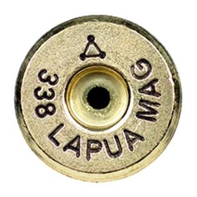 adg-338-lapua-magnum-brass