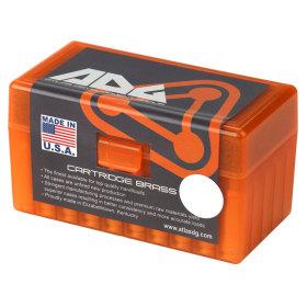 adg-7mm-remington-magnum-brass-box