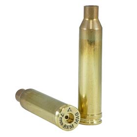 adg-7mm-remington-magnum-brass