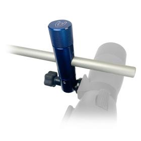 creedmoor-3-4-inch-complete-bench-mount